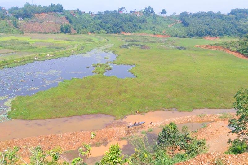 image local site